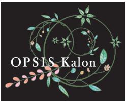 恵比寿大人のためのマンツーマン美容室│OPSIS Kalon